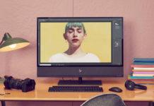 HP ha creato un all-in-one che finalmente non è un clone dell'iMac