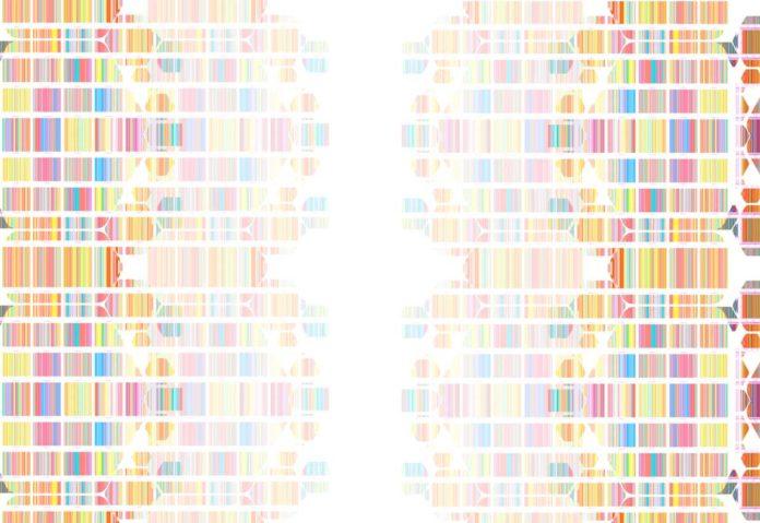 Human Screenome Project, un progetto per comprendere gli effetti del digitale sul nostro comportamento