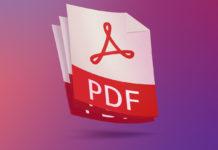 Aggirare le firme digitali dei file PDF è un gioco da ragazzi