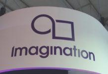 Imagination Technologies ha siglato nuovi accordi di licenza con Apple