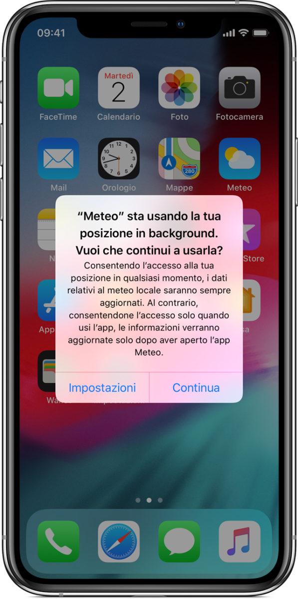 Tile punta il dito contro Apple sulla tracciabilità della posizione