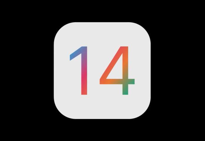 iOS 14 girerà su tutti i dispositivi dove ora gira iOS 13