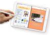 iPad 10,2 pollici da 32 GB scende a 339 euro