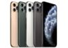 Su Amazon iPhone 11 Pro Max e iPhone 11 Pro ai prezzi minimi