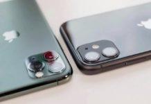 iPhone 12 Mini previsto in arrivo a settembre