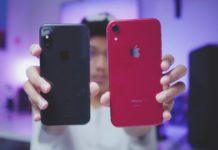 In arrivo una variante di iPhone 9 con schermo da 5.4″ e Face ID