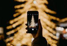 Il Natale è di Apple: nelle attivazioni smartphone, solo iPhone nei primi nove posti