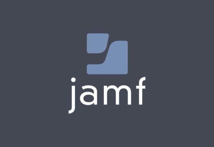 Jamf, azienda specializzata in strumenti enterprise per il mondo Apple, punta alla quotazione in borsa