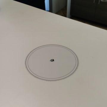 Induzione e alimentazione wireless oggi sposi in cucina con KI cordless: la demo al CES 2020