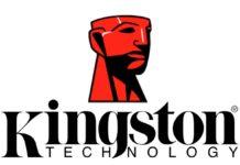 Kingston DC1000B, la nuova serie di SSD per Data Center
