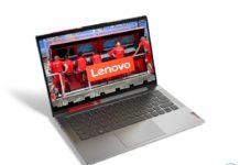 CES 2020: Lenovo e Ducati insieme per un laptop Windows 10 ispirato alle corse