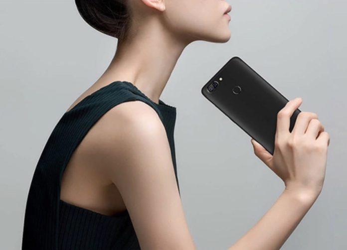 Smartphone Lenovo S5, muletto super-economico ma ad alte prestazioni