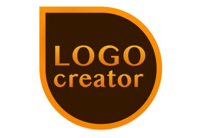 Logo Creator permette di creare in pochi minuti un logo sul Mac