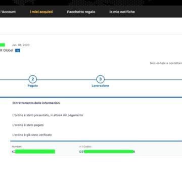 Un anno di McAfee Antivirus Plus a soli 13,99 euro e gratis la licenza Windows 10 Pro