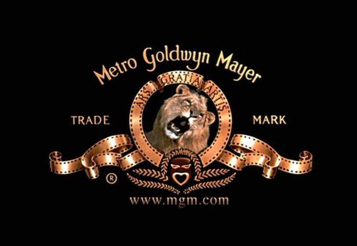 Apple e Netflix puntano gli occhi sulla Metro-Goldwyn-Mayer