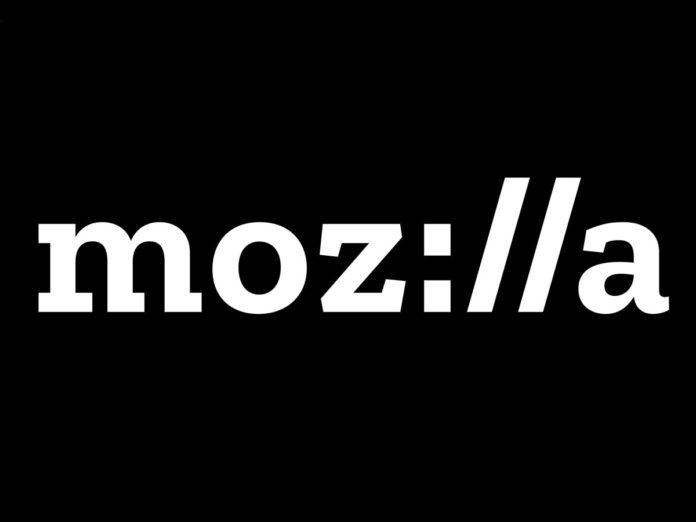 Mozilla alla ricerca di un nuovo modello di business ha licenziato 70 persone