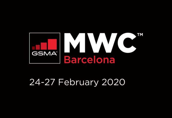Coronavirus, la GSMA sta valutando l'impatto sugli eventi del MWC20