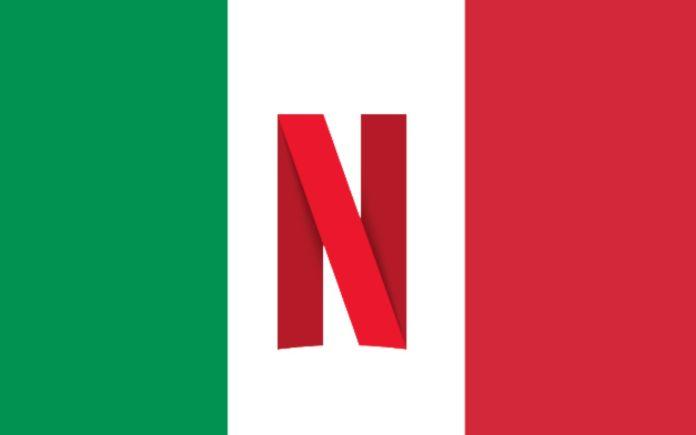 Nuovi uffici a Roma per Netflix: il gigante dello streaming tv sceglie la capitale