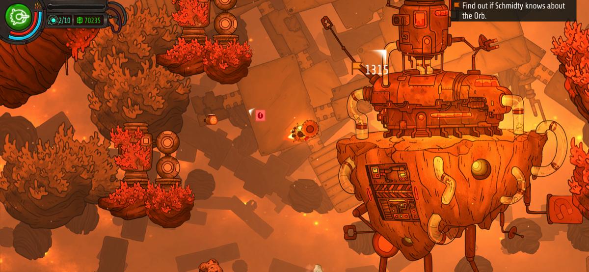 Su Apple Arcade disponibile il nuovo gioco No Way Home