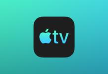 Apple TV è in arrivo sui televisori LG, Sony, e Vizio