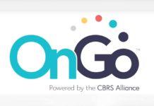 La FCC ha autorizzato l'uso commerciale di servizi nella banda dei 3.5GHz