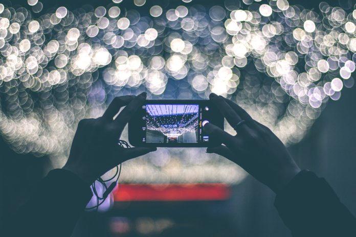 I 12 migliori accessori fotografici per iPhone