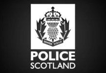 La polizia scozzese mostra un cyber-chiosco usato per sbloccare gli iPhone con la tecnologia di Cellebrite
