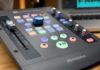 Presonus ioStation 24c, interfaccia audio e controller DAW al NAMM 2020