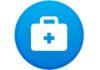 Recovery Selector semplifica l'avvio del sistema di recovering del Mac