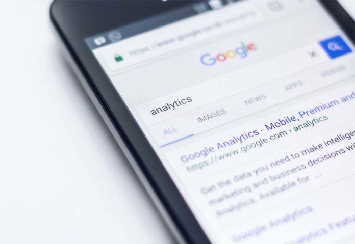 Google rimuoverà le icone che da alcuni giorni appaiono quando si esegue una ricerca