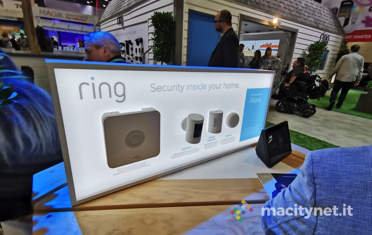 Il futuro della Smart Home: riflessioni su domotica e AI dopo CES2020