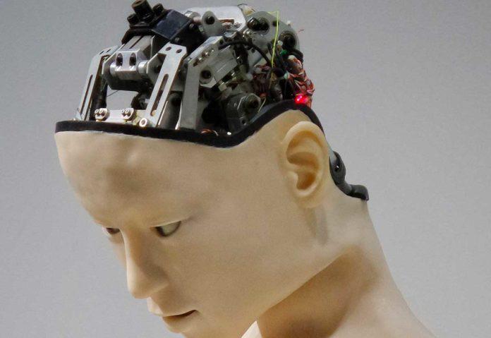 Gli USA mettono paletti sull'esportazione di tecnologie IA usare per identificare target nelle immagini