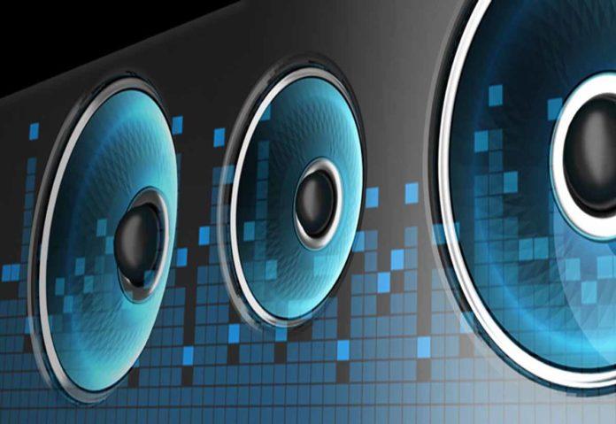 Analog Devices e Hyundai per il primo sistema di cancellazione del rumore stradale completamente digitale