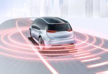 Bosch ha avviato la produzione di un sensore LiDAR a lungo raggio per la guida autonoma