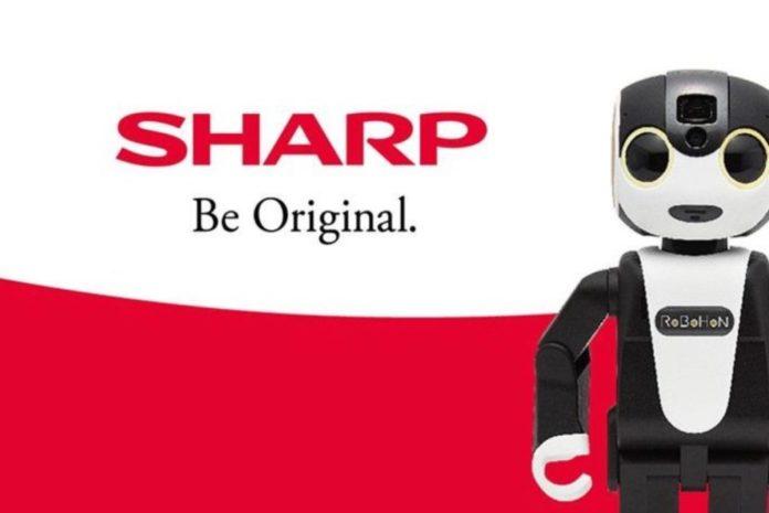 Sharp amplia il business in Europa: nuove soluzioni per la stampa in ufficio