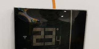 Smarther by Netatmo: il termostato Bticino ora è ancora più smart
