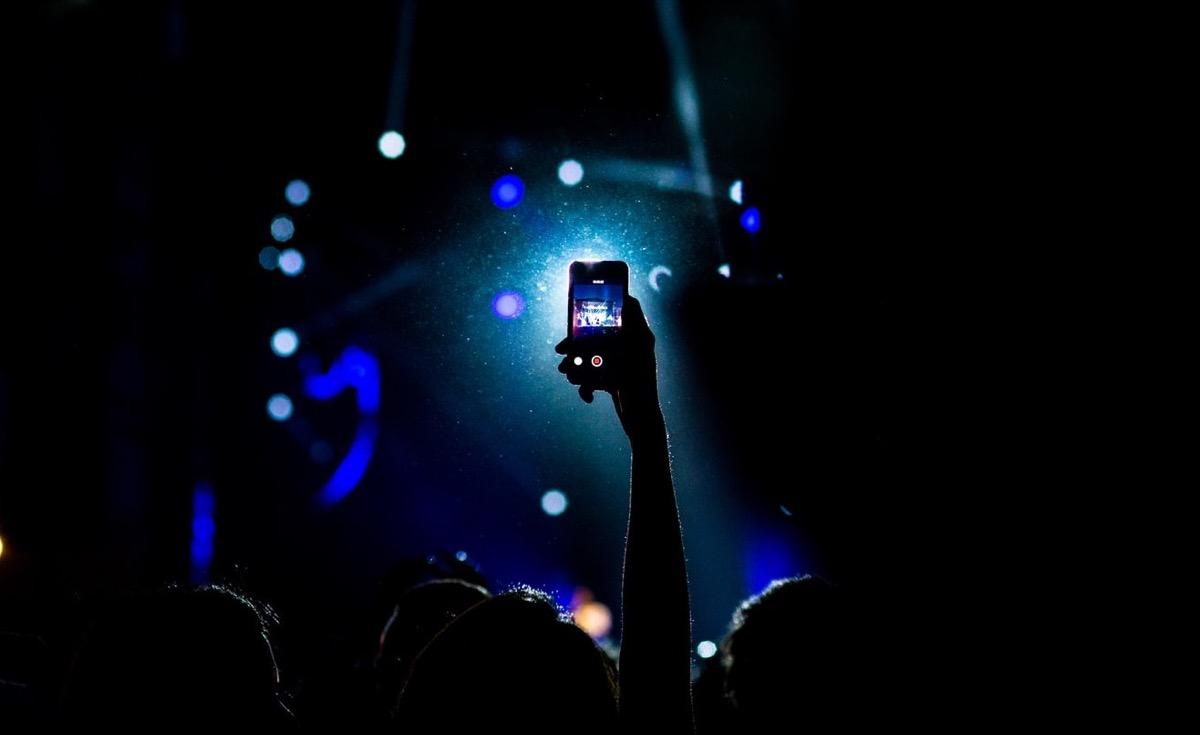 Italia digitale entro il 2025: ecco il piano per l'innovazione del Ministro Pisano