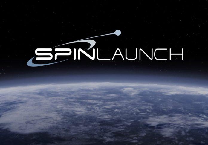 iPhone sopravvive 10.000 volte la forza di gravità in un test di SpinLaunch