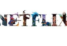 I film d'animazione dello Studio Ghibli in arrivo su Netflix da febbraio 2020
