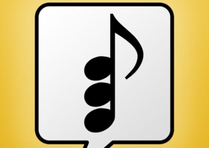 L'app Suggester consiglia progressioni di accordi ai musicisti con iPhone e iPad