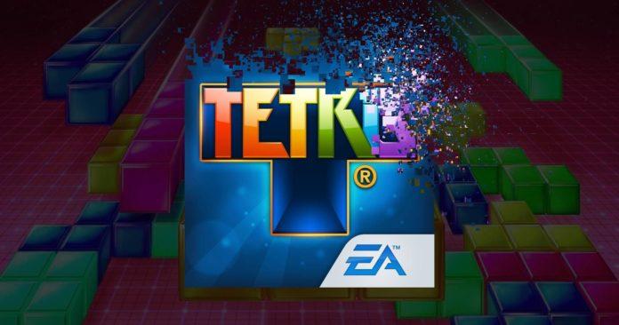 I Tetris spariranno presto da App Store