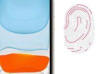 Secondo l'analista Ming-Chi Kuo i nuovi gli iPhone LCD del 2021 integreranno il Touch ID nel display