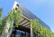 Nuovi uffici per Apple: affitta il Triangle Building a San Josè in California