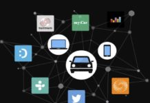Uconnect 5 di FCA ora con supporto Wireless CarPlay