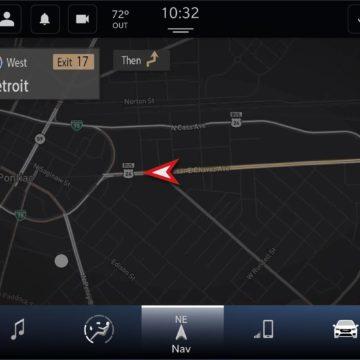 Uconnect 5 di FCA ora con supporto Wireless CarPlay