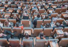 L'Intelligenza artificiale sarà al servizio delle Università italiane