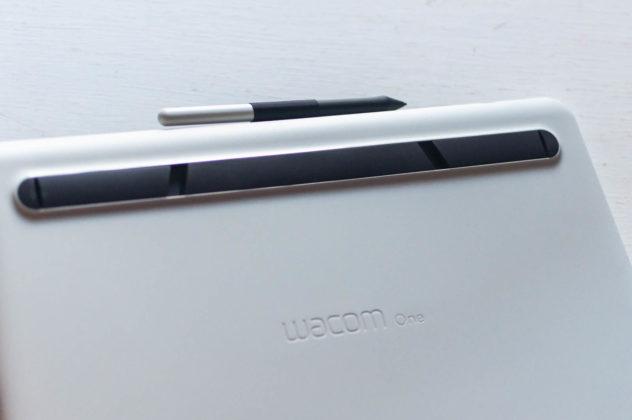 Recensione Wacom One, il display con penna davvero per tutti