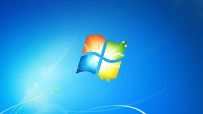 Addio Windows 7, utenti avvertiti aggiornate gratis a Windows 10, finché potete