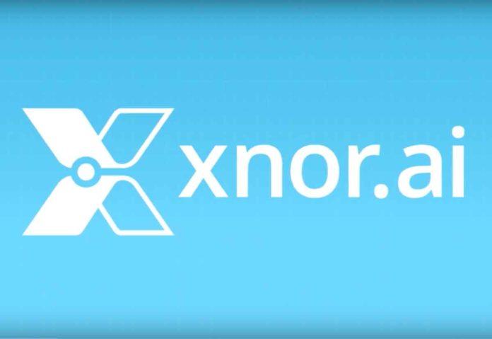 Apple ha comprato Xnor.ai, azienda specializzata in intelligenza artificiale