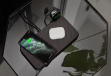 ZENS Liberty disponibile al pre ordine, non vi farà rimpiangere AirPower di Apple